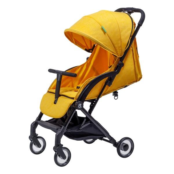 https://img.nichiduta.ro/produse/2019/05/Carucior-Bebumi-Sport-Air-Eco-Yellow-232231-2.jpg