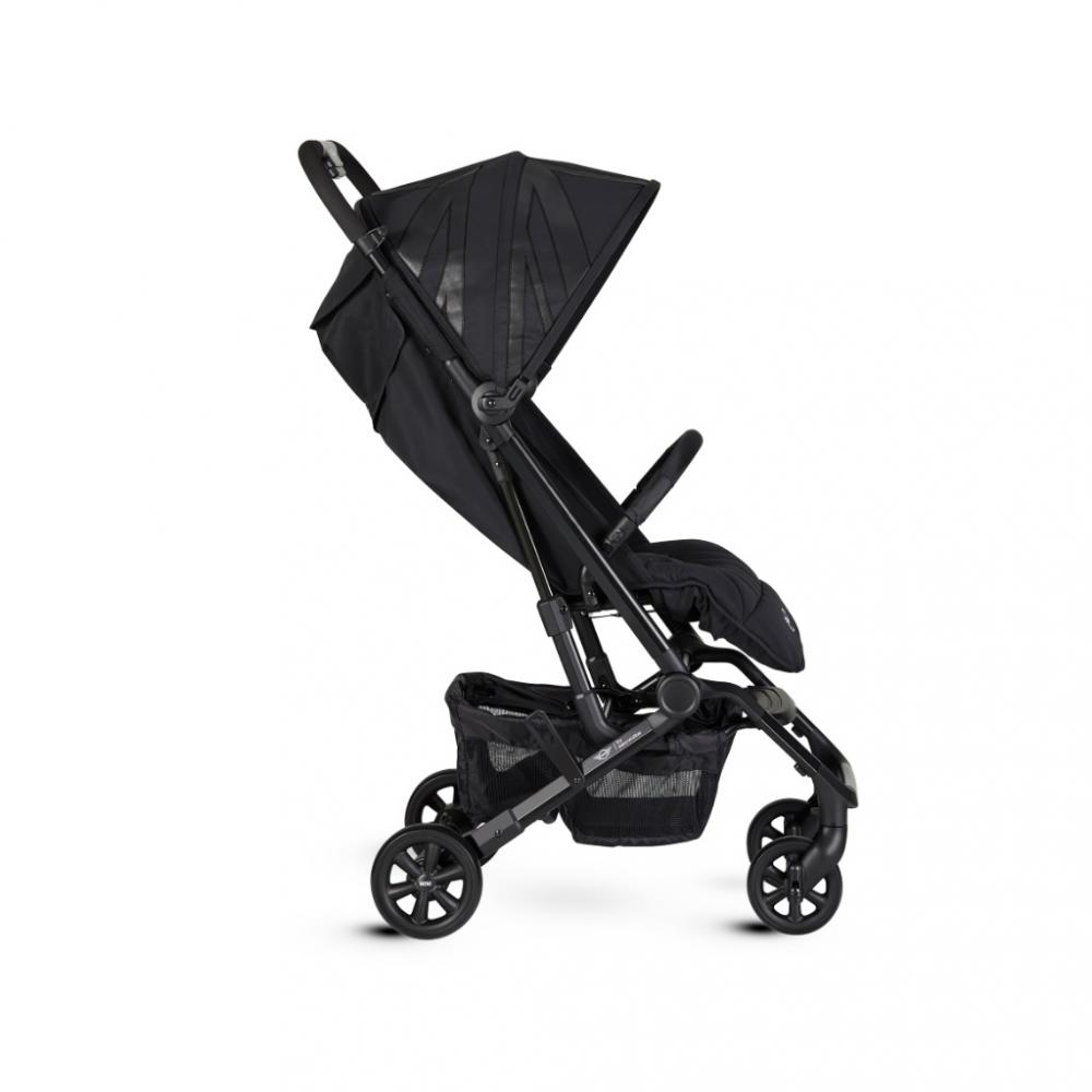 https://img.nichiduta.ro/produse/2019/05/Carucior-MINI-Buggy-XS-Oxford-Black-232589-1.jpg