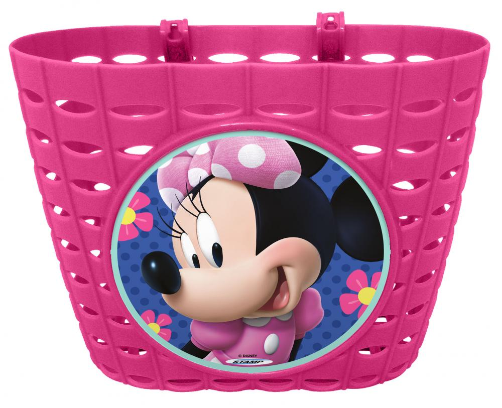 https://img.nichiduta.ro/produse/2019/05/Cosulet-pentru-bicicleta-Minnie-Mouse-154914-1.jpg imagine produs actuala