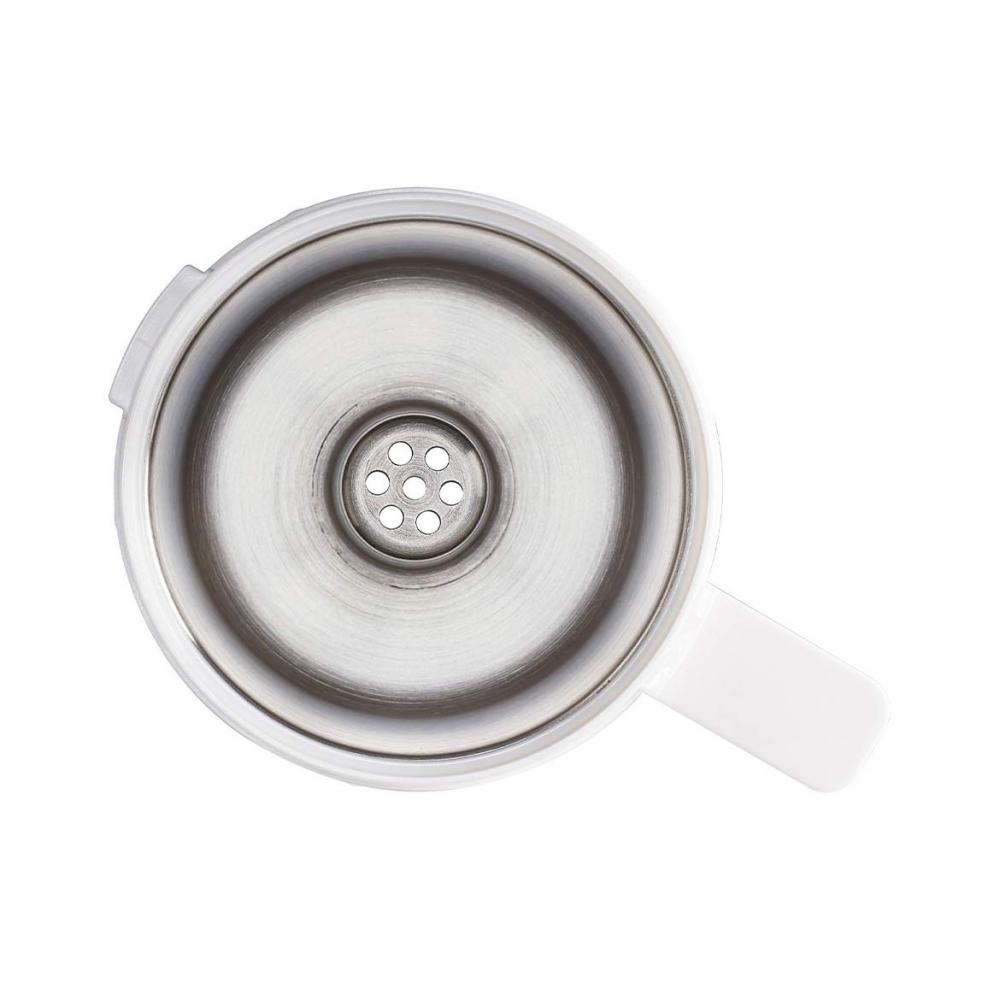 Dispozitiv preparare orezpaste Babycook Neo
