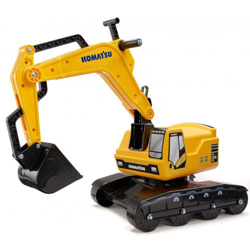 https://img.nichiduta.ro/produse/2019/05/Excavator-Rotativ-Komatsu-cu-Casca-de-Protectie-232706-0.jpg