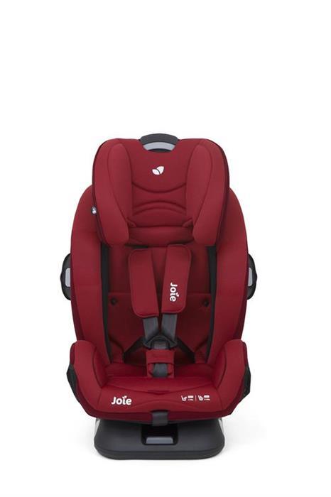 Scaun auto Isosafe Joie Verso Cherry 0-36 kg