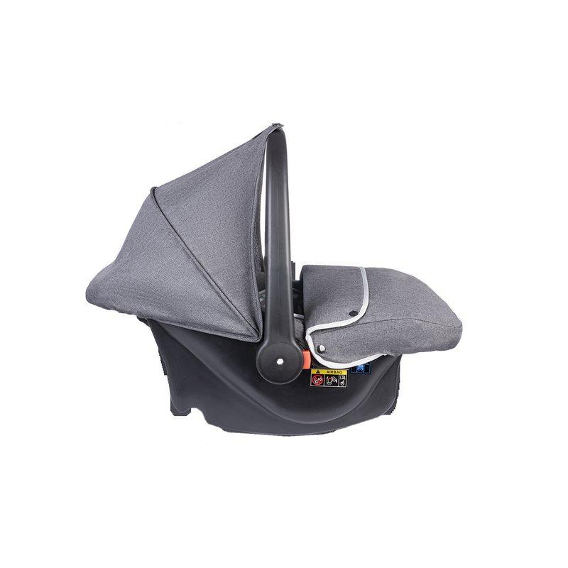 https://img.nichiduta.ro/produse/2019/05/Lionelo---Scaun-auto-copii-0-13-Kg-Noa-Plus-Grey-Scandi-232202-1.jpg