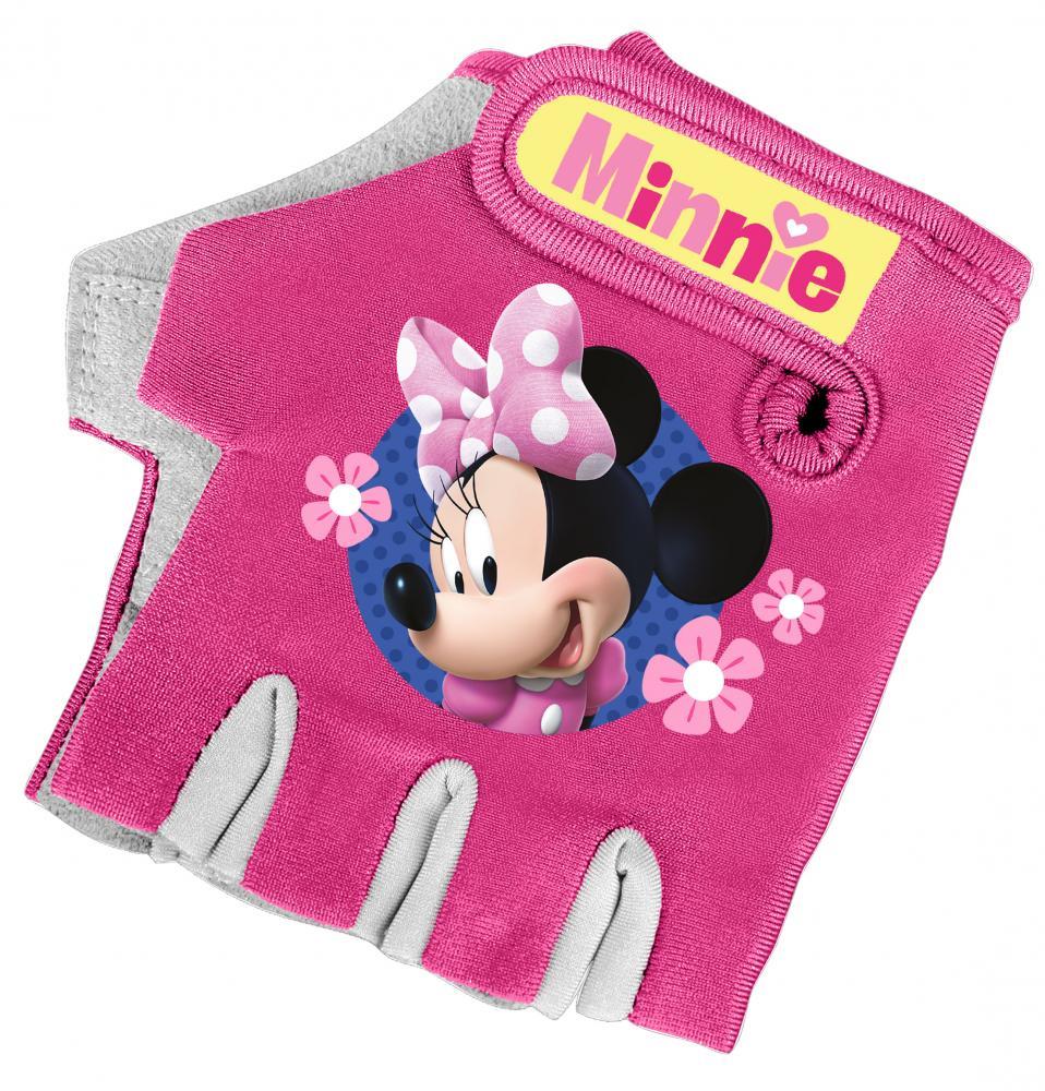 https://img.nichiduta.ro/produse/2019/05/Manusi-de-protectie-Minnie-Mouse-151664-1.jpg imagine produs actuala