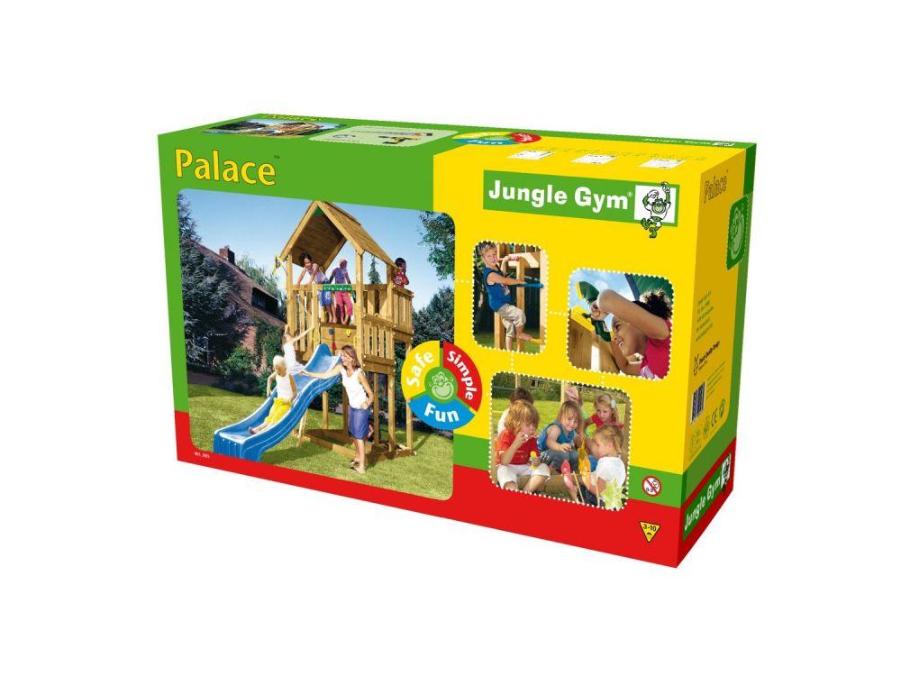 Spatiu de joaca Palace