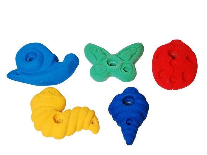 Pietre de catarat animalute imagine
