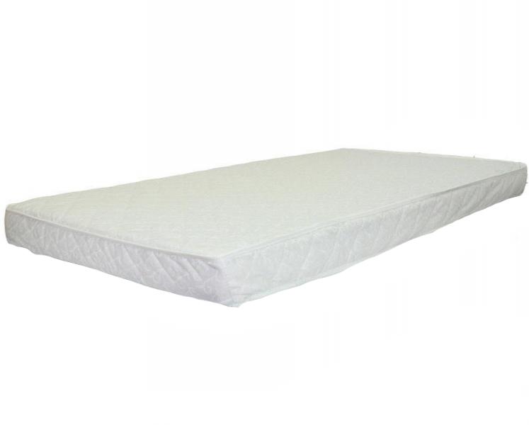 https://img.nichiduta.ro/produse/2019/05/Patut-din-lemn-Klups-Paula-Latte--Saltea-Comfort-8-cm-232474-1.jpg