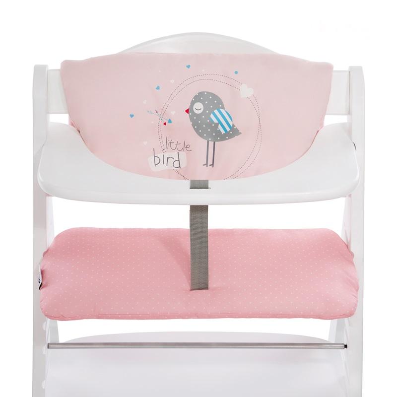 Pernita Deluxe pentru scaunele de masa Birdie imagine