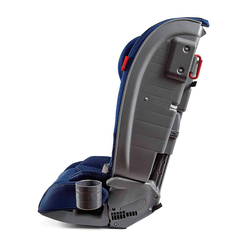 Scaun auto 0-25 Kg Radian 5 RXT Blue imagine