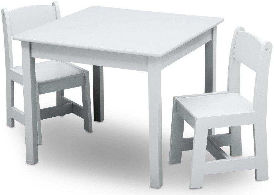 https://img.nichiduta.ro/produse/2019/05/Set-masa-si-scaune-solide-din-lemn-pentru-camera-copiilor-Alb-232592-0.jpg imagine produs actuala