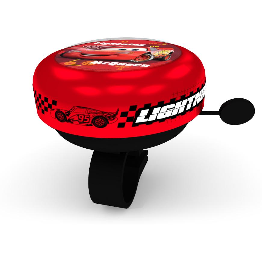 https://img.nichiduta.ro/produse/2019/05/Sonerie-bicicleta-Cars-3-Seven-SV9131-232533-1.jpg