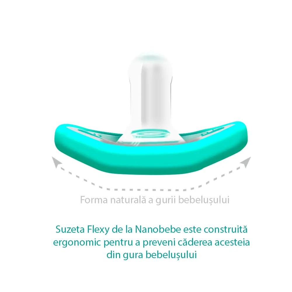 https://img.nichiduta.ro/produse/2019/05/Suzete-Flexy-pentru-nou-nascuti-in-forma-anatomica-0-3-luni-turcoaz-232304-1.jpg