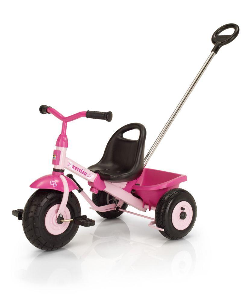 Tricicleta Happytrike Air Starlet imagine