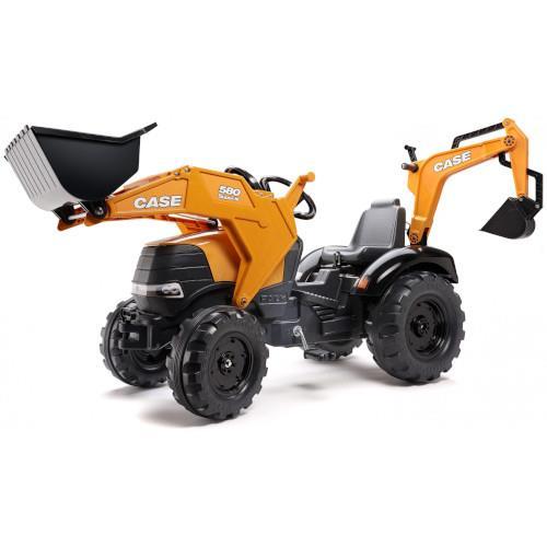 https://img.nichiduta.ro/produse/2019/05/Tractor-Case-IH-580-Super-N-cu-Excavator-si-Cupa-232705-0.jpg imagine produs actuala