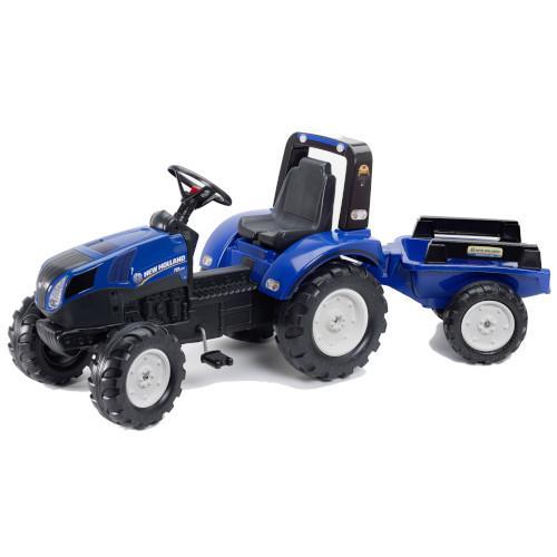 https://img.nichiduta.ro/produse/2019/05/Tractor-New-Holland-cu-Pedale-si-Remorca-232704-0.jpg imagine produs actuala