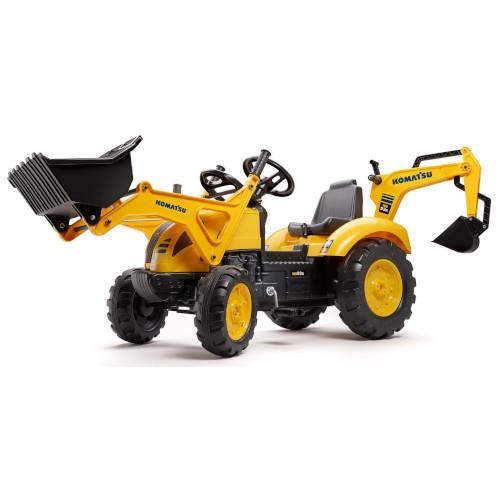 https://img.nichiduta.ro/produse/2019/05/Tractor-cu-Pedale-Komatsu-cu-Cupa-Excavator-si-Casca-Protectie-232700-0.jpg imagine produs actuala