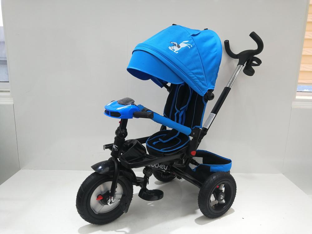 https://img.nichiduta.ro/produse/2019/05/Tricicleta-copii-cu-sezut-reversibil-Jockey-Albastru-147914-6.jpg