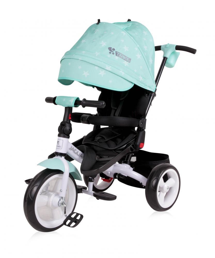 https://img.nichiduta.ro/produse/2019/05/Tricicleta-multifunctionala-4-in-1-Jaguar-Green-Stars-232284-1.jpg imagine produs actuala