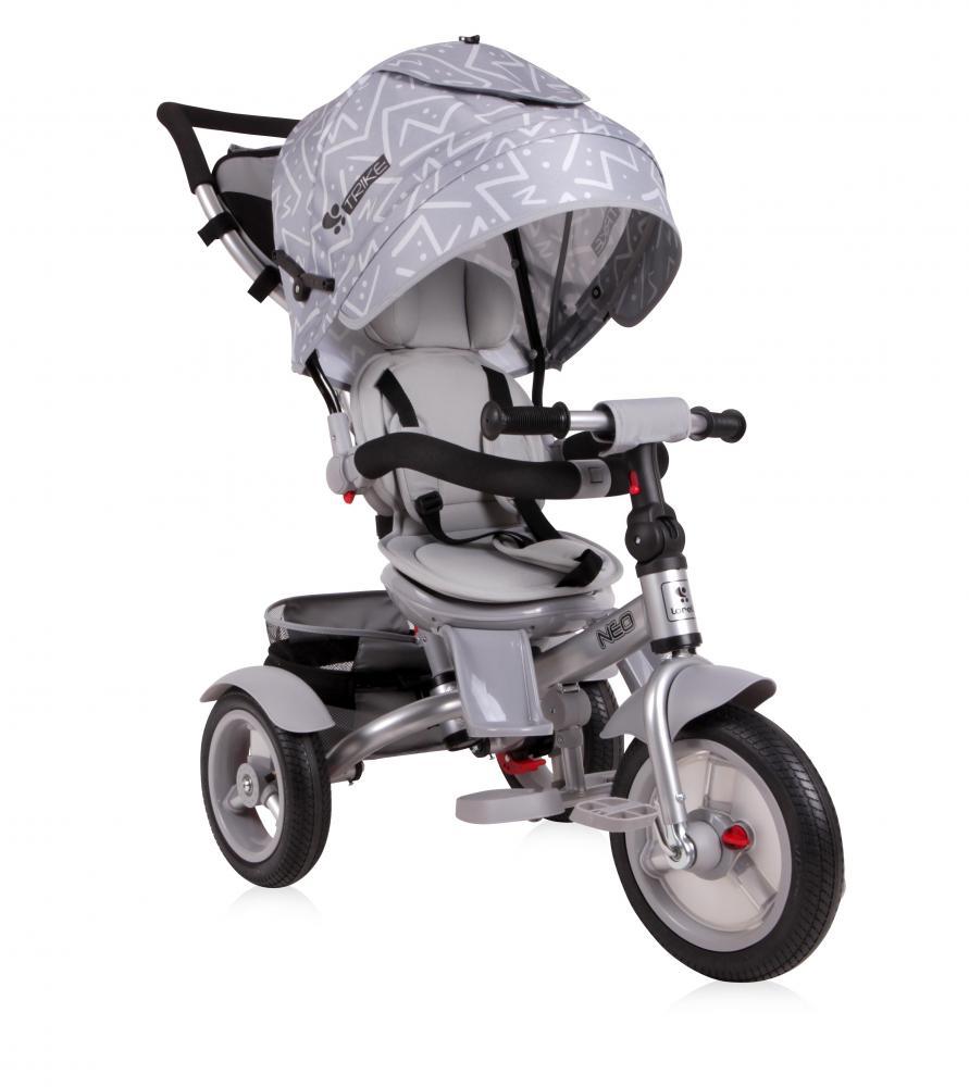 https://img.nichiduta.ro/produse/2019/05/Tricicleta-multifunctionala-4-in-1-Neo-Air-Light-Dark-Grey-232287-1.jpg imagine produs actuala