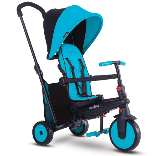 https://img.nichiduta.ro/produse/2019/05/Tricicleta-pliabila-cu-Tehnologie-Touch-Steering-smarTfold-300-Plus-Albastru-232717-16.jpg