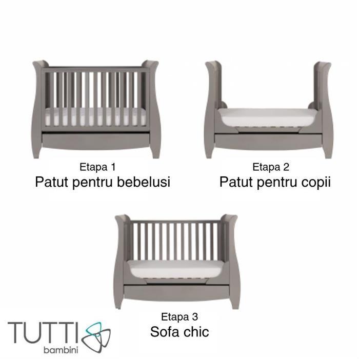 https://img.nichiduta.ro/produse/2019/05/Tutti-Bambini--Set-patut--salteluta-pentru-bebelusi-Katie-Gri-232326-1.jpg