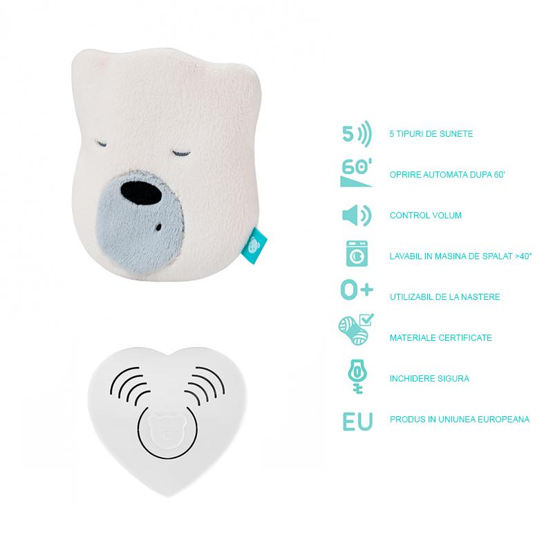 https://img.nichiduta.ro/produse/2019/05/Ursulet-myHummy-Mini-Basic-Ecru-232155-0.jpg