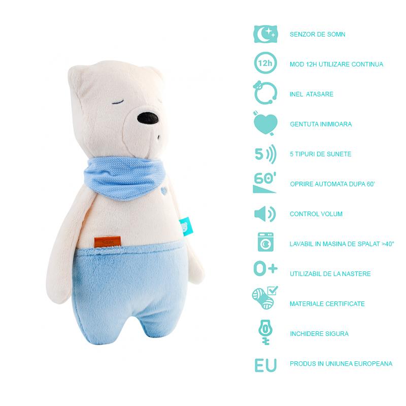 https://img.nichiduta.ro/produse/2019/05/Ursulet-myHummy-Sam-Premium-cu-senzor-de-somn-232188-0.jpg