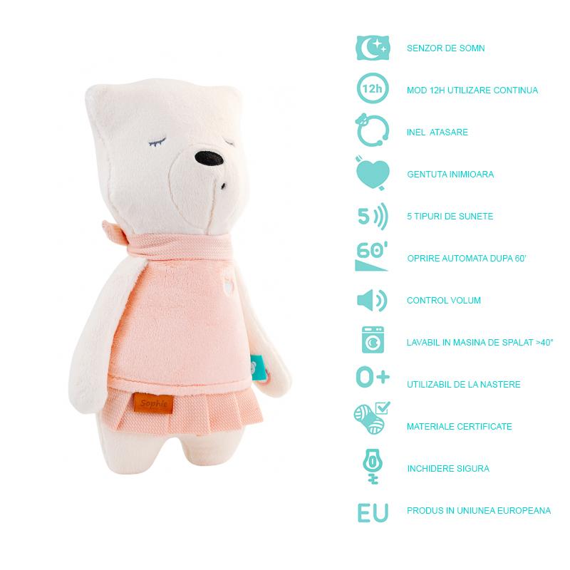 https://img.nichiduta.ro/produse/2019/05/Ursulet-myHummy-Sophie-Premium-cu-senzor-de-somn-232184-0.jpg