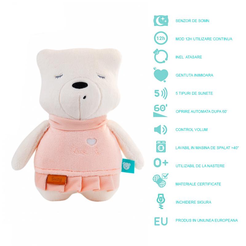 https://img.nichiduta.ro/produse/2019/05/Ursulet-myHummy-Suzy-Premium-cu-senzor-de-somn-232174-1.jpg