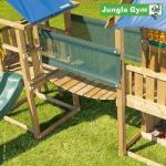 Modul pentru spatiu de joaca Bridge Link