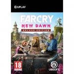 Joc Far Cry New Dawn Deluxe Edition PC Uplay Code
