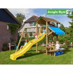 Complex de joaca Cottage-Swing1-Minipicnic