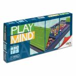 Joc Playmind Cayro