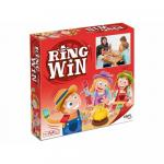Joc Ring win Cayro