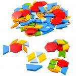 Joc creativ Mozaic