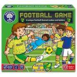 Joc de societate Meciul de fotbal Football Game
