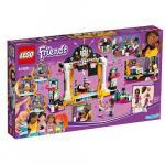 Concursul de Talente al Andreei 41368 Lego
