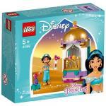 Lego Disney Micutul Turn al Jasminei