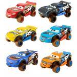 Masinuta Cars XRS