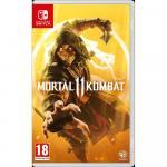 Joc Mortal Kombat 11 SW