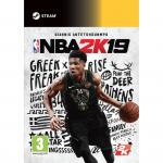 Joc NBA 2K19 PC Steam Code