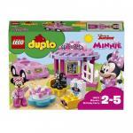 Lego Petrecerea lui Minnie
