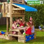Modul pentru spatiu de joaca Piknik