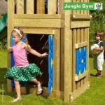Modul spatiu de joaca pentru turnuri mici Playhouse