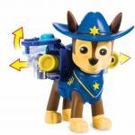 Figurina Chase Cowboy Patrula canina
