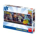 Puzzle Toy Story 4- 150 piese