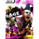 Joc Rage 2 PC