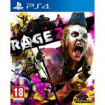 Joc Rage 2 PS4