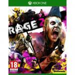 Joc Rage 2 Xbox One