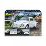 Macheta Vw Beetle Revell